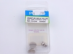 Philmore 10-026 Snap-In Hole Plug 3/8