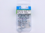 Philmore 10-133 Control Mtng Nut 3/8-32 x 1/2
