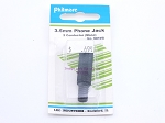 Philmore 501VS 3.5mm Phone Jack 2 Conductor (Mono) (bin35)
