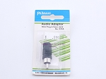 Philmore 531A Audio Adaptor RCA Plug-3.5mm Jack (bin34)