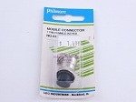 Philmore 61-607 Mobile Connector 7 Pin Female-Keyed (bin107)