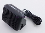 Deluxe Communications Speaker - 5 Watts 8 Ohm with cable / plug
