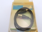 Philmore 71-1570 Microphone Cable 6ft Balanced 3 Pin XLR Male to XLR Female (Bin72)