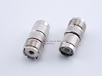 OPEK AT-7443 TNC Male to UHF Female Connector Adapter - Sold by W5SWL