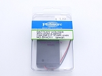 Philmore BH4311 Battery Holder W/Cover & Switch 3 AAA (UM-4), 6