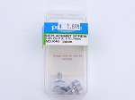 Philmore K40 Replacement Screw For CB-P.A.-ECT./4mm (bin99)
