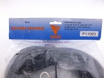 Vanco PLL9 CB Antenna Co-Phase 9' Coax Lead RG-59AU PL-259 to LUGS Sold by W5SWL