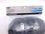 Vanco PPP9 CB Antenna Co-Phase 9' Coax Lead RG-59AU PL-259s