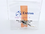 Extron 100-250-01 BNC Male MHR Crimp Connector
