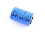Sprague 80 D 6300 UF 63VDC Can Capacitor
