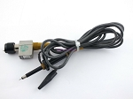 Tektronix P6106 Test Probe for Parts or Repair (bin13)