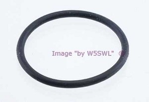 O Ring Replacements for NMO Antenna Mounts - Package of 25 Rings